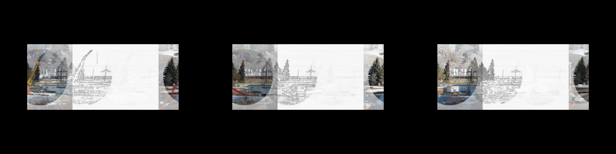 Untitled - Trees & Burial Grounds Time-breeze Reverb Thaw DA